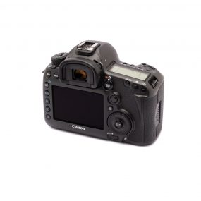 canon 5ds 2
