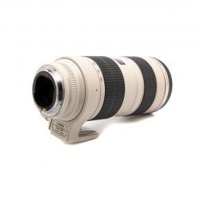 canon 70 200mm f2.8 3