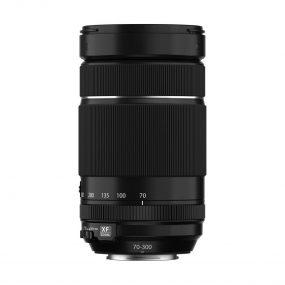 Fujifilm Fujinon XF 70-300mm f/4 – 5.6 LM OIS WR