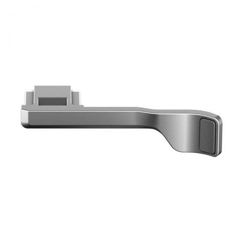 Fujifilm TR-XE4 musta peukalotuki (Kopio)