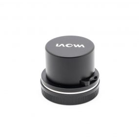 laowa 4mm fisheye 1