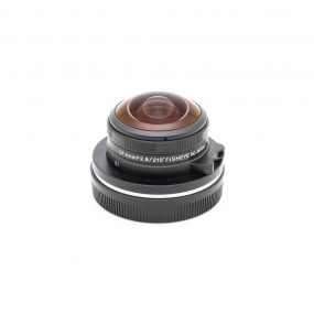 laowa 4mm fisheye 2
