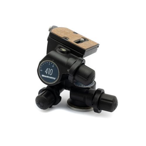 manfrotto 401 1