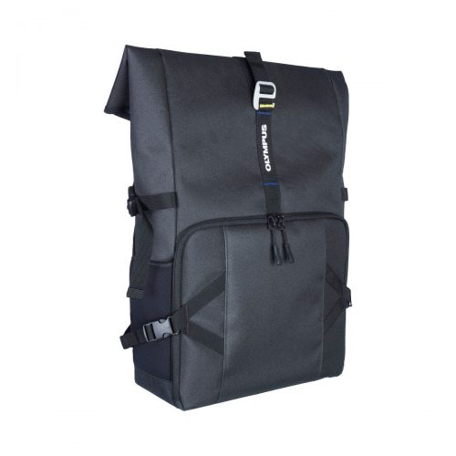 Olympus Everyday Backpack