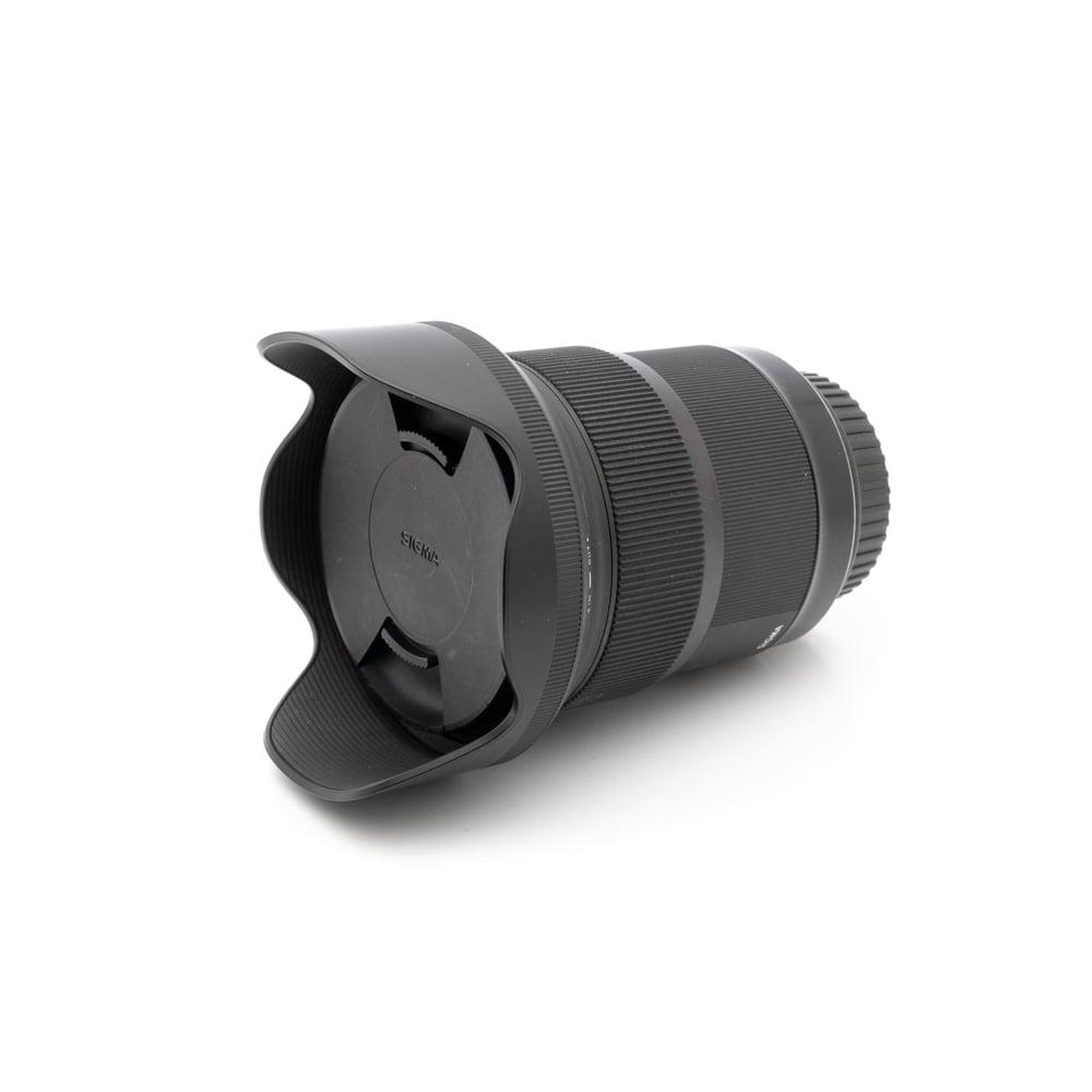 sigma 24mm f 14 1