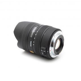 sigma 8 16mm hsm 5