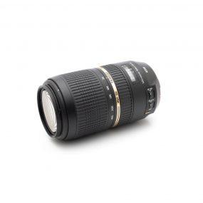 tamron 70 300mm sp f 4 5.6 2
