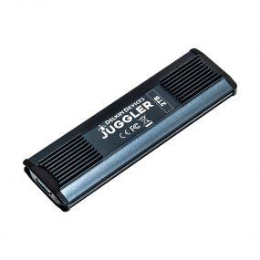 Delkin Juggler USB 3.1/Type C SSD R1050/W1000 2TB
