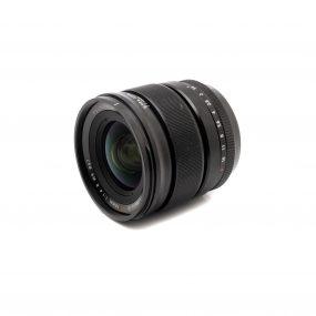 fuji 16mm f1.4 2