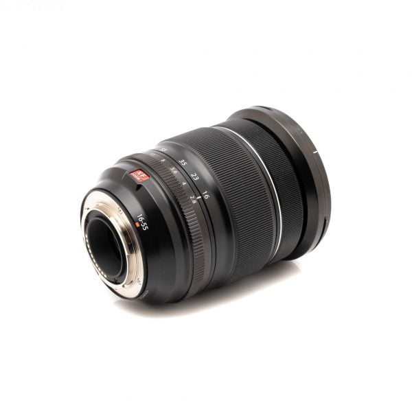fujinon 16 55mm f2.8 3