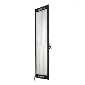 Godox FL150R Flexible LED Paneeli 30x120cm