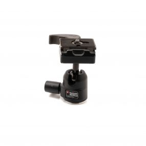 manfrotto 484rc2 1