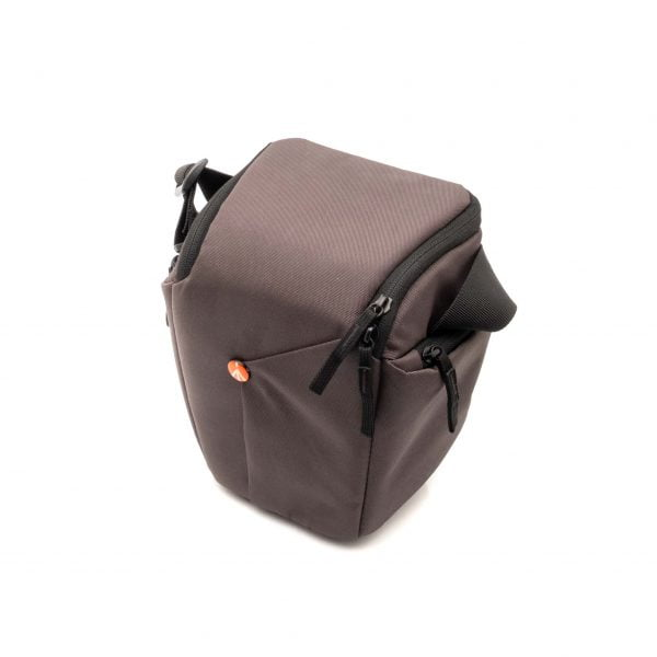 manfrotto laukku 1