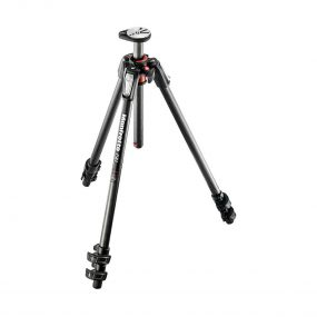 Manfrotto Jalusta Foto Alu MT190CXPRO3 3-os