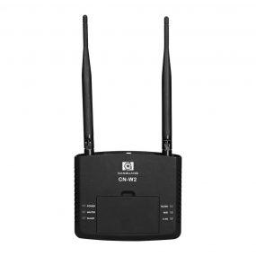 Nanlite CN-W2 WiFi Control Box