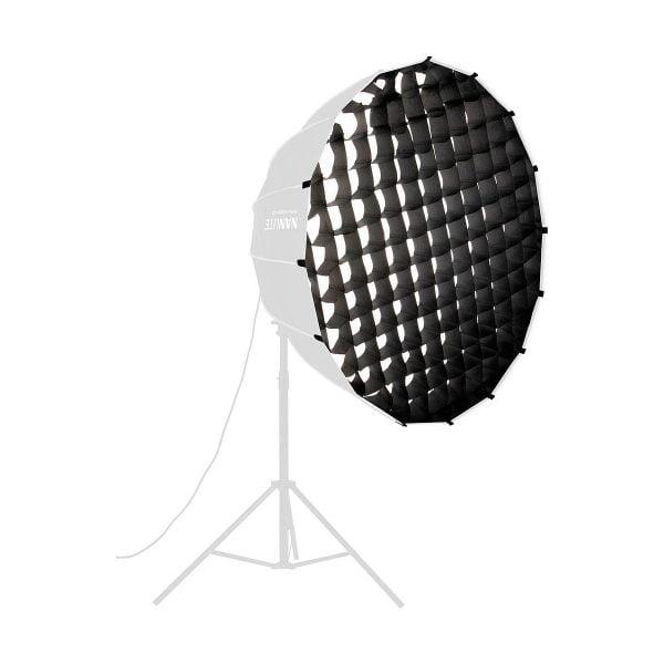 NANLITE Grid for Parabolic Softbox 120cm