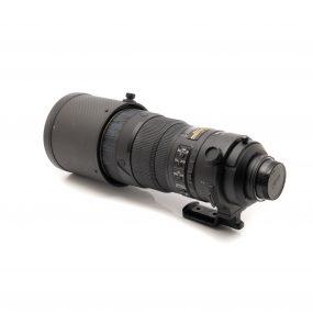 nikkor 300mm 1