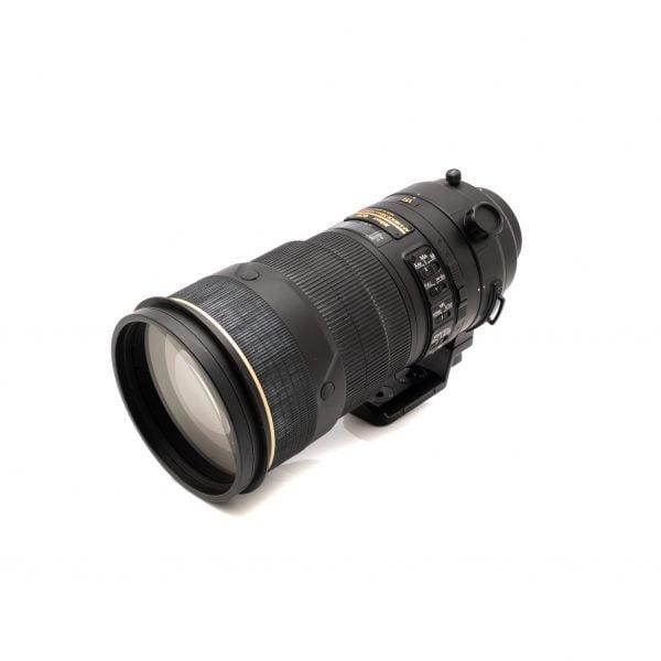 nikkor 300mm 2