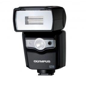 Olympus FL-600R