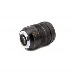 panasonic 12 60mm 3