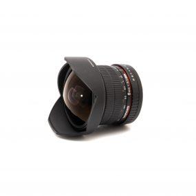 samyang 8mm f3.5 canon 2