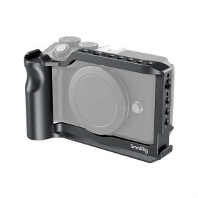 SmallRig 2515 Cage for Canon EOS M6 Mark II