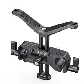 SmallRig 2681 Universal Lens Support 15mm LWS