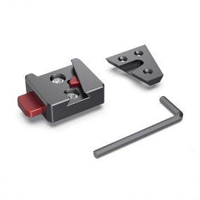 Smallrig 2801 Mini V-Lock Assembly Kit