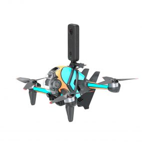 SmallRig 3281 Accessory Kit Aero for DJI FPV