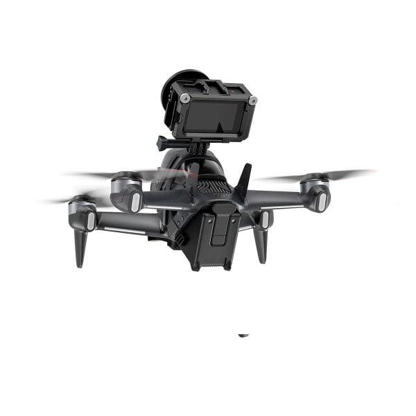 SmallRig 3281 Accessory Kit Aero for DJI FPV