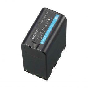 Sony BP-U60 Akku