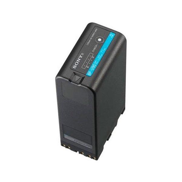 Sony BP-U90 Akku