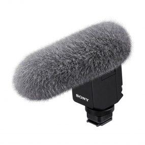 Sony ECM-B1M Haulikkomikrofoni