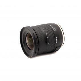 tamron 17 35mm f2.8 4 canon 2