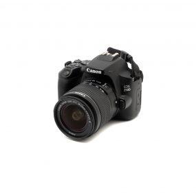 canon 250d 2