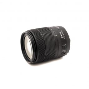 canon ef s 18 135mm is 2