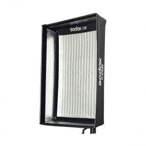 Godox FL-SF4060 Softbox