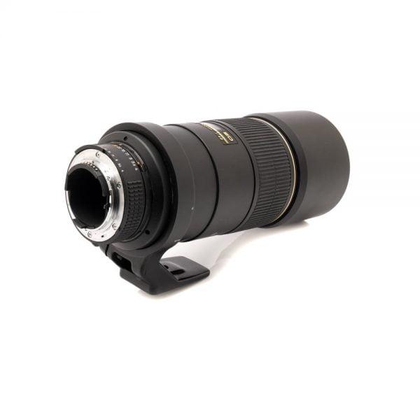 nikkor 300mm f4 3
