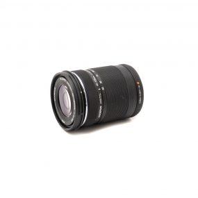 olympus 40 150mm f4 5.6 r 2