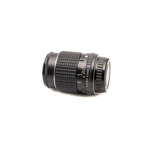 pentax 135mm f3.5 1