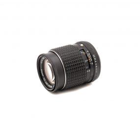 pentax 135mm f3.5 2