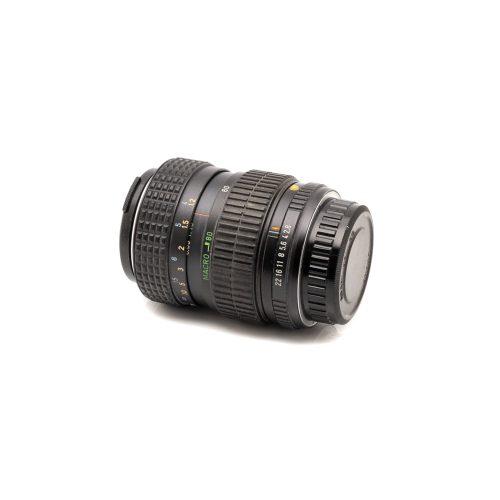 pentax 40 80mm 1
