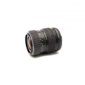 pentax 40 80mm 2