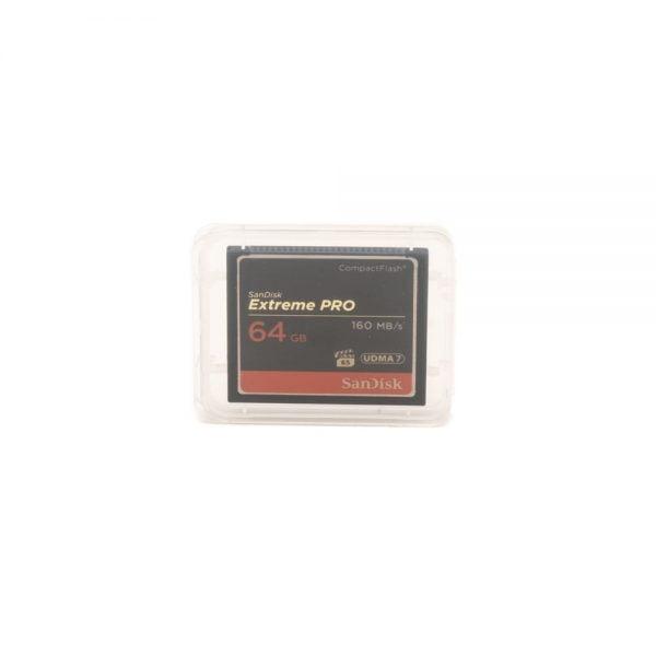 sandisk 64gb compactflash 1