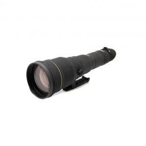 sigma 300 800mm 2