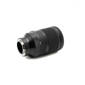 sigma 35mm f12 sony e 3