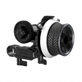 SmallRig 3010 Mini Follow Focus