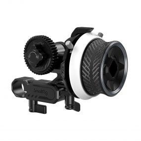 SmallRig 3010 Mini Follow Focus