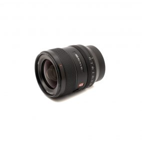 sony 24mm f1.4 2