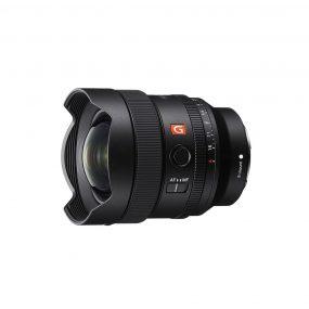 Sony FE 14mm f/2.8 GM
